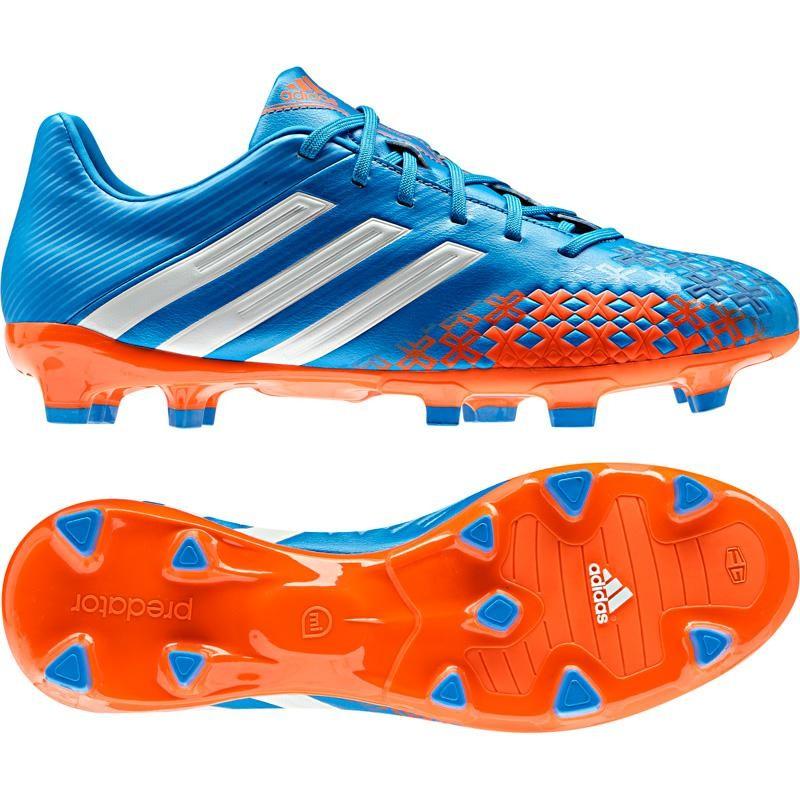 Adidas voetbalschoen Absolado LZ TRX FG Prime
