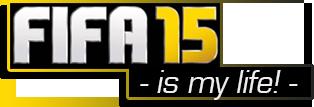FIFA 15 blog